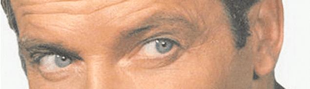eyebrow_moore