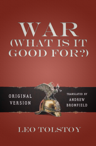 warwhatisitgoodfor