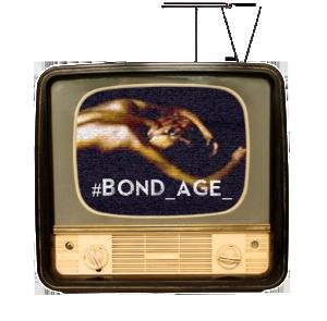 Bond_age_TV