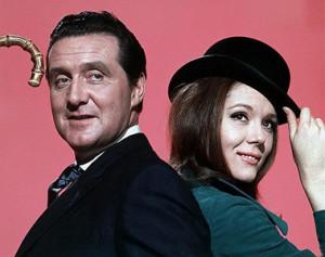 the-avengers-tv-series-1965