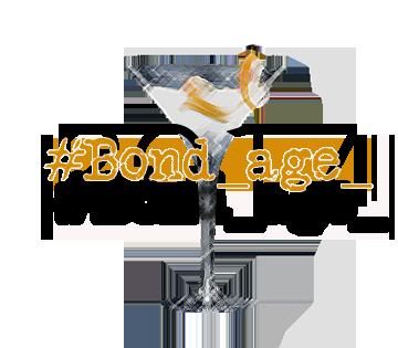 bond_age_ schedule 2017