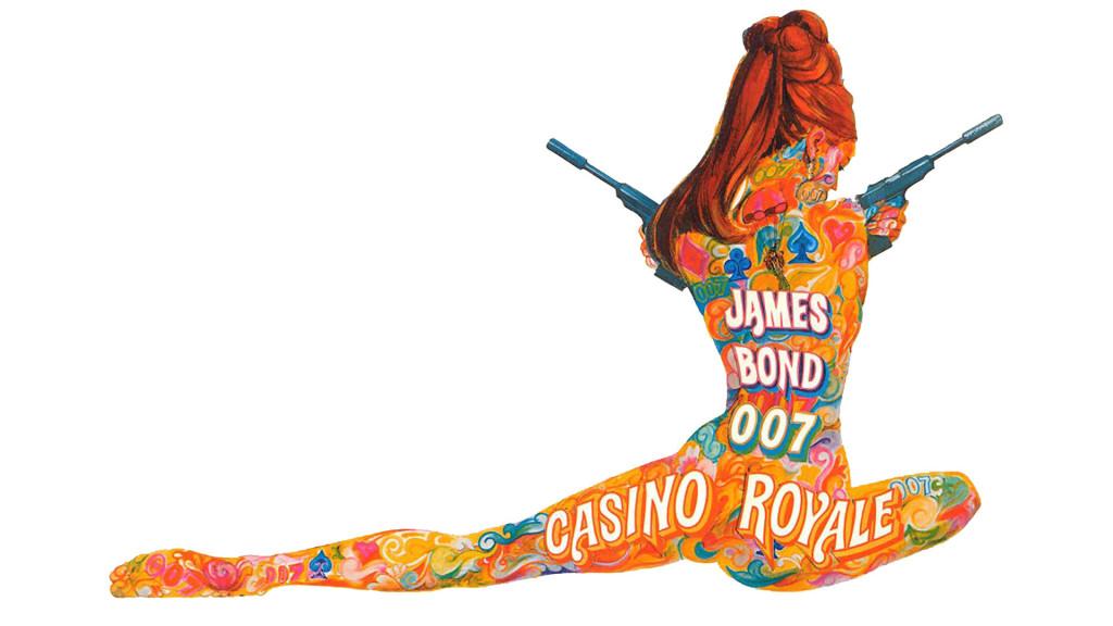 casino-royale-1967-02