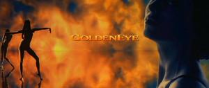 GoldenEye title