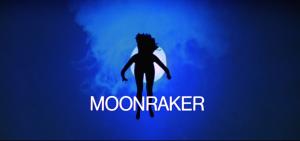 moonraker title