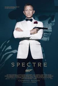 spectre_teaser3
