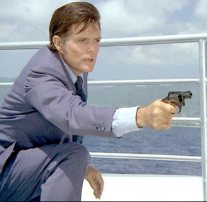 jack-lord