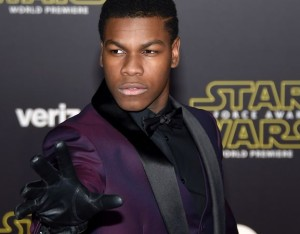 john boyega next james bond