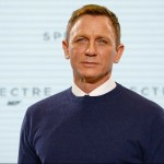 daniel craig slit wrists next james bond