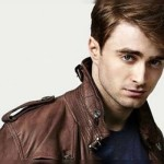 daniel radcliffe next james bond