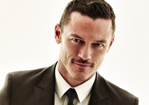 luke evans next james bond