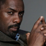 idris elba next james bond