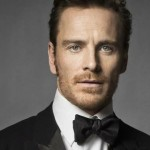 michael fassbender next james bond