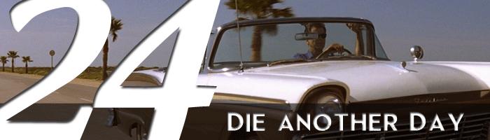 die another day james bond movie rankings