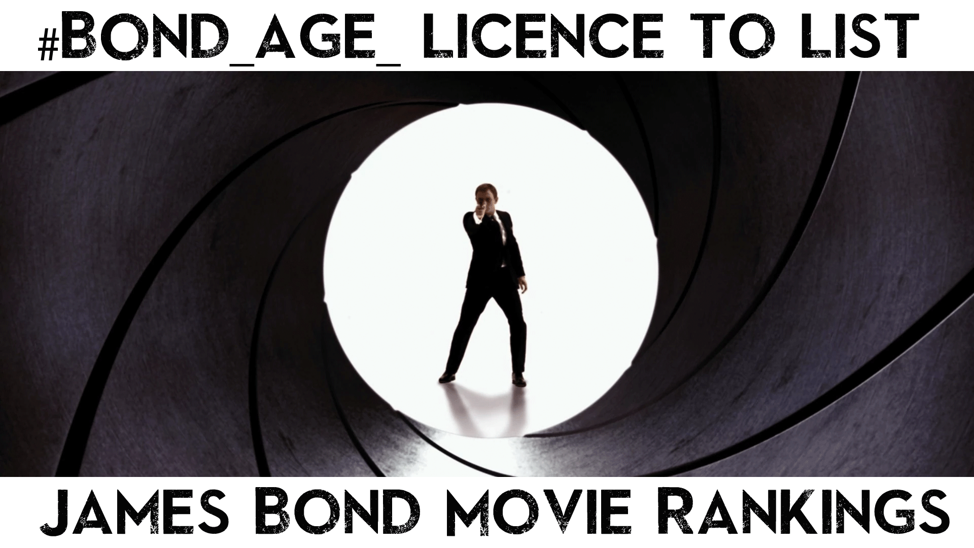 james bond movie rankings
