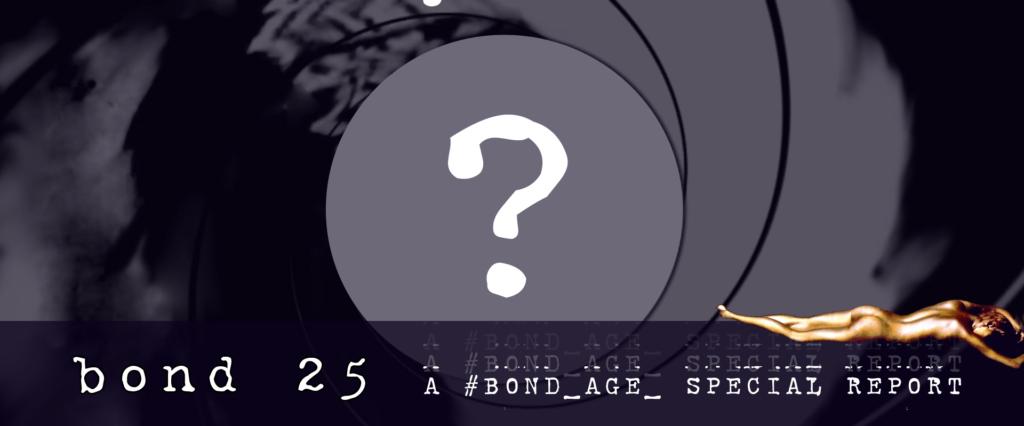 bond 25 header