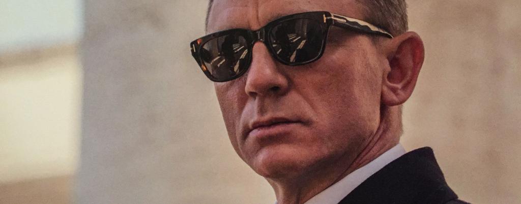daniel craig spectre sunglasses