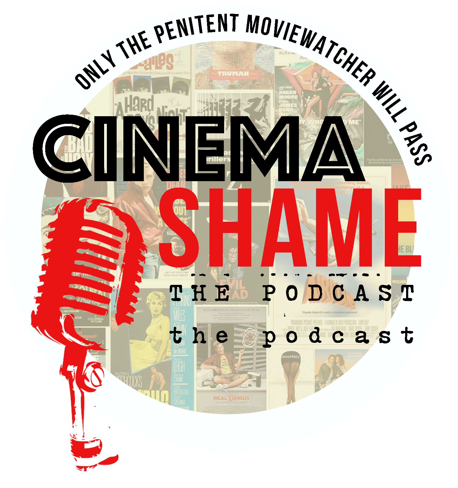 cinema shame bond